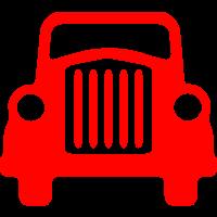portfolio-car